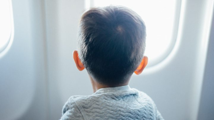 bringing-your-child-to-the-uk