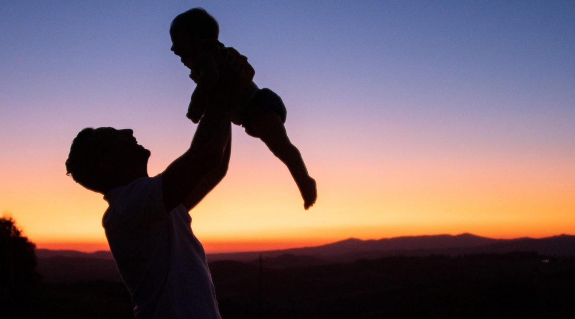 How-Much-Access-Is-A-Father-Entitled-To