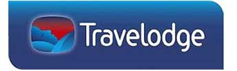 Travelodge-1