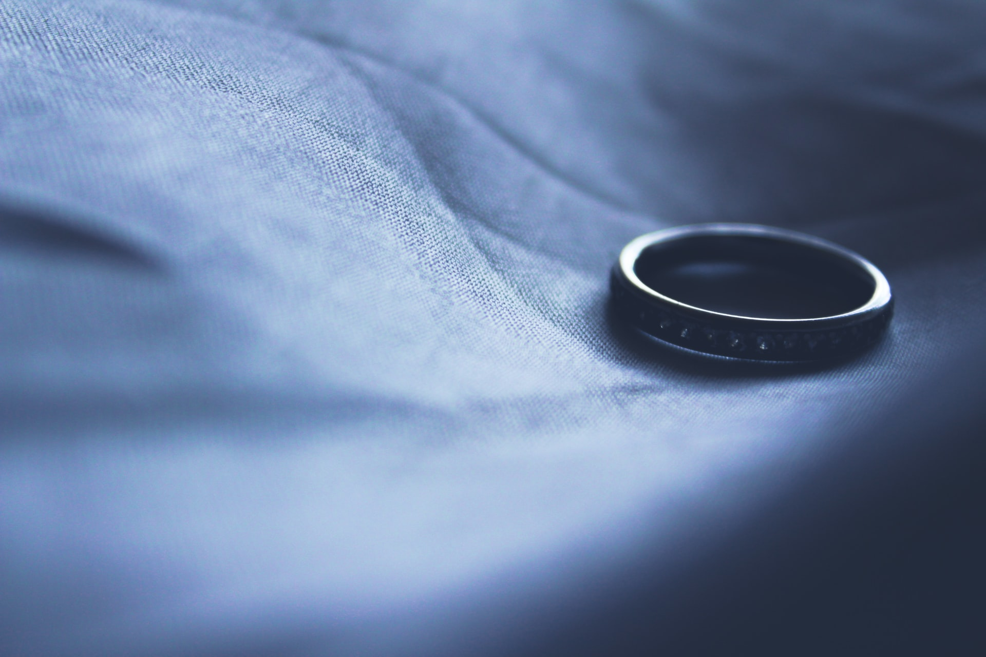 What-Happens-in-a-Divorce-if-you-Commit-Adultery-in-the-UK