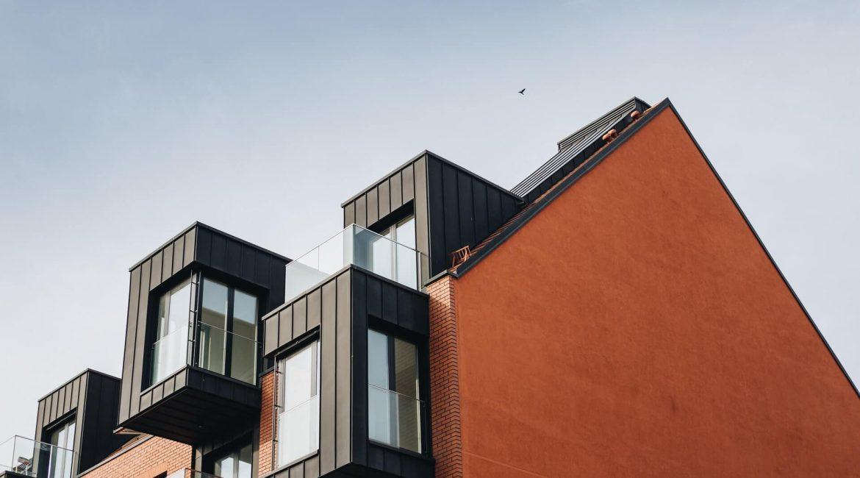 Housing-Disrepair-Claims