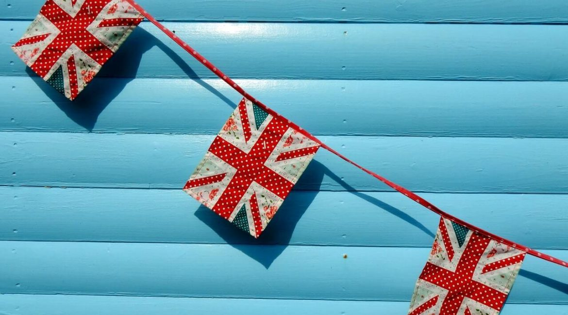My-Child-is-British-Can-I-Stay-in-UK