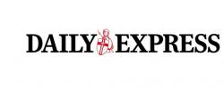 Daily-Express-min