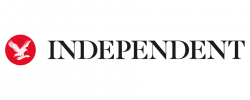the-independent-vector-logo-min